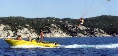 Oversea Beluglass