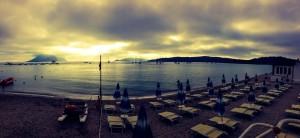 Porto Taverna
